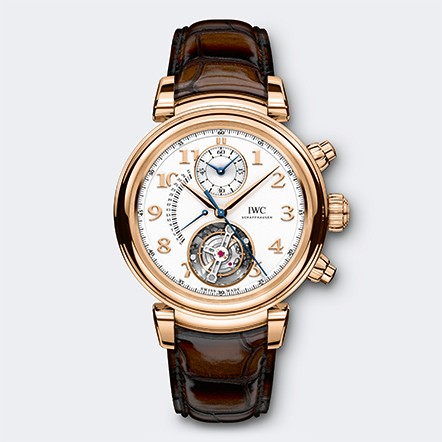 Roger Dubuis Replica Watches For Sale