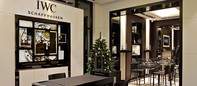 IWC_Boutique_Moscow_interior_972x426