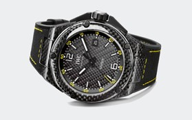 Ingenieur Automático Carbon Performance
