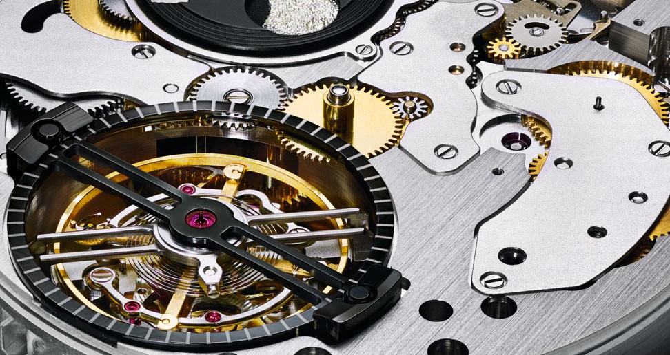 the man s guide to haute horlogerie experiences iwc