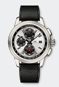 "IWC Ingenieur Chronograph Edition ""Cancellara"" IW380704"