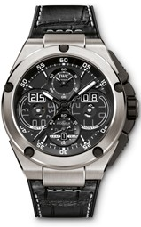 Hublot replica watches