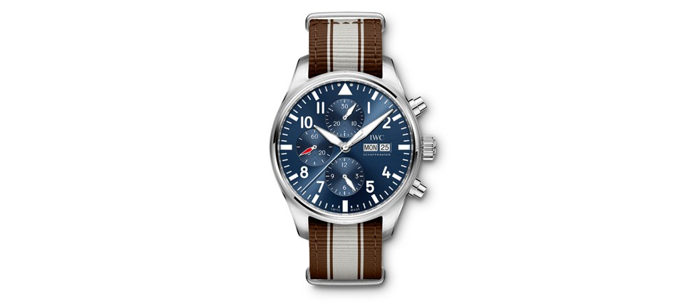 Jaeger Lecoultre Watches Replica