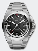 Ingenieur Dual Time