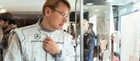 Mika-Haekkinen-IWC-Talks-To