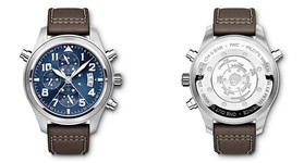 Replica Rolex Men Watches