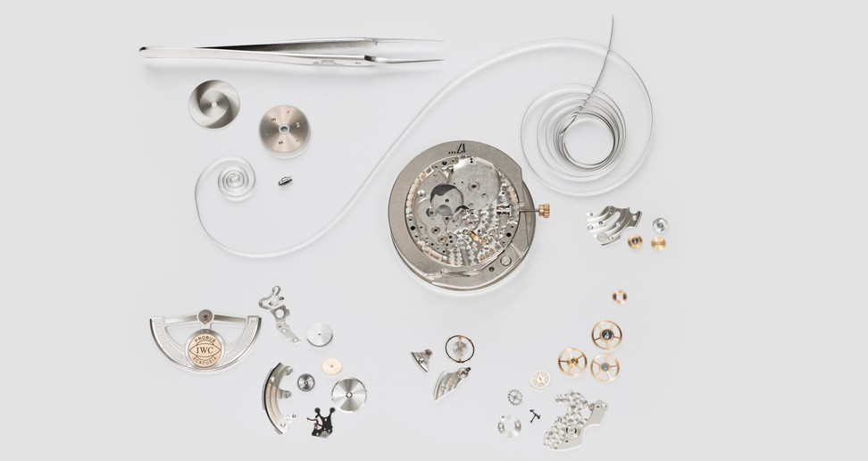 IWC_watch_parts_overview_972x516.jpg