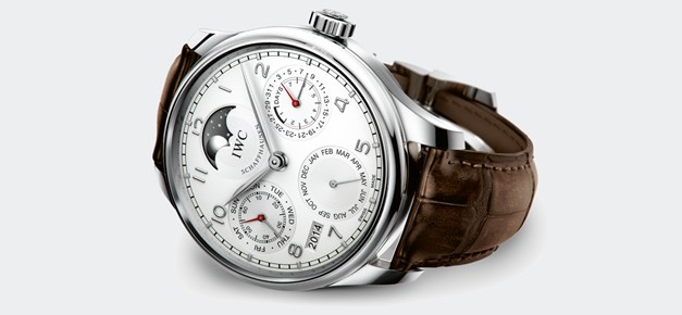 Best Place To Buy Replica Watches In Dubai