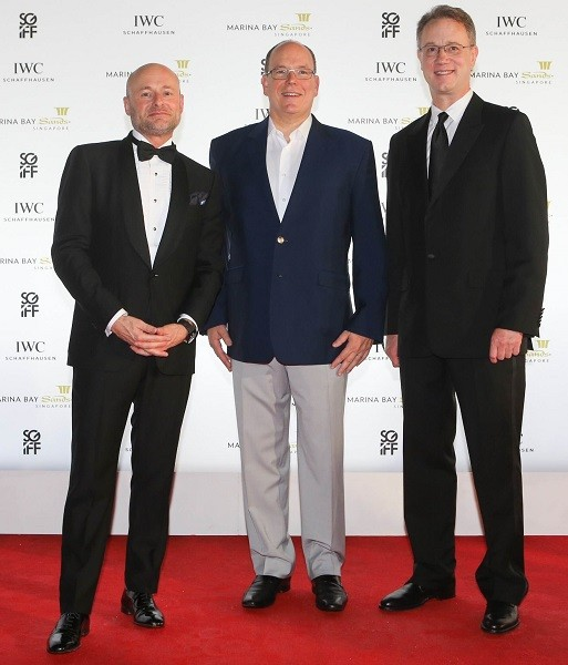 SGIFF-2016-Kern-Prince-Albert-Tanasijevich-Red-Carpet