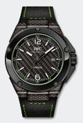 Ingenieur Carbon Performance