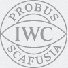 Probus Collection 100