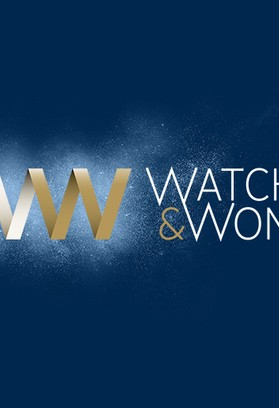 IWC Watches&Wonders