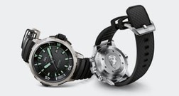 Oris Fake India Watches