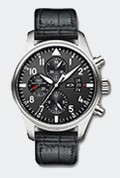 replica festina watches uk, rolex daytona black watches