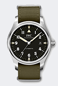IWC-Pilots-Watch-Mark-XVIII-IW327007