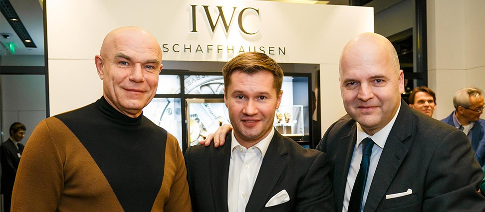 IWC_Boutique_opening_Moscow__972x426
