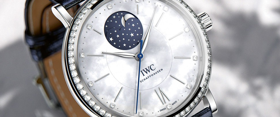 Aaa Iwc Replica Watches