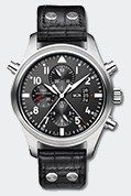 replica tag heuer caf1110 watches, replica steve mcqueen tag heuer watches