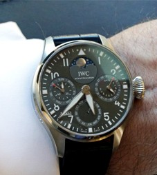 Escapement_BigPilot