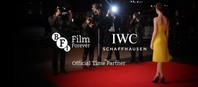 IWC London Film Festival