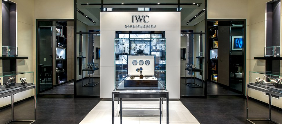 IWC_Boutique_Paris_highres_2