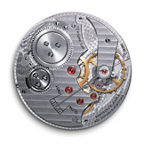 Calibre 98295 Small