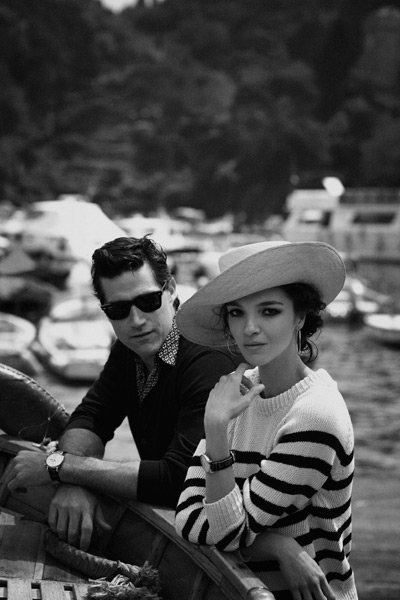 Days In Portofino - Image 75