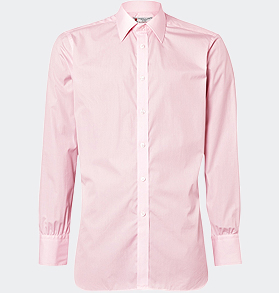 Experience - Portofino Look - Cotton Shirt